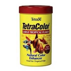 Tetracolor Flakes 2.2oz (6pc)