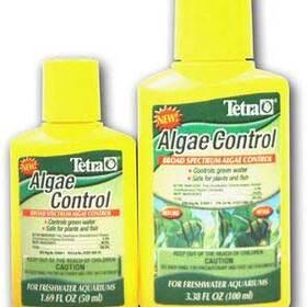 Tetra Algae Control 1.69oz