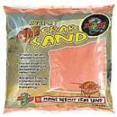 Hermit Crab Sand Mauve 2lb
