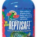 Reptisafe Water Conditioner 2.25oz