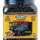 Aquatic Turtle Dry Food 8.75oz (jar)