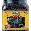 Aquatic Turtle Dry Food 35oz (jar)