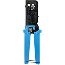 Platinum Tools EZ-RJ45 Crimp Tool, 100004C