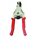 Eclipse Wire Stripping Tool, 200-003