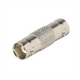 Steren 200-160 Female BNC to Female BNC Adapter