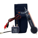 Greenlee-Tempo 402K CATV Toner & Tester Kit, 402K