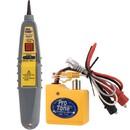 Byte Brothers Pro Tone Wire Locator Kit, BBR-CTX590