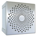 Elk Products Speaker; 30W/50W, Stainless Housing, ELK-1RT