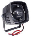 Elk Products Speaker; 30W/50W, ELK-44