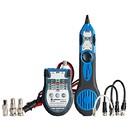 Jonard Multi-Function Cable Tester / Toner, JON-TETP-900