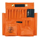 Klein Tools Aerial Apron with Magnet, KLN-51829M