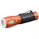 Klein Tools Magnetic Combo Flashlight/Worklight, KLN-56028