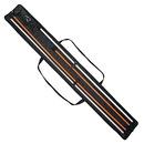 Klein Tools Deluxe Fish Rod Kit, KLN-56326