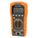 Klein Tools 600V Auto-Ranging Digital Multimeter