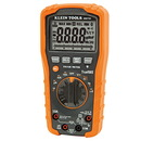 Klein Tools 1000V Auto-Ranging Digital Multimeter w/ TRMS