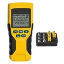 Klein VDV Scout Pro 2 Tester Kit, KLN-VDV501-823