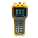 Pico Digital Pro Digital QAM Signal Level Meter w/ Color Display, PICO-PRO-Q