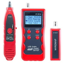 Noyafa RMT-NF-868 Cable Length Tester - Distance Meter