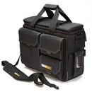 ToughBuilt Quick Access Laptop Bag with Shoulder Strap - Large