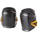 ToughBuilt Waterproof Knee Pads