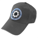 Tech Tool Supply TTS-WSNH-HAT TTS 'Work Smart Not Hard' Twill Baseball Hat