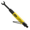 7/16in Ripley Cablematic 20lb Torque Wrench with Ins Tool, TW207-AHIT
