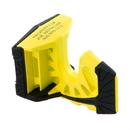 Custom Lasered Wedge-It Ultimate Door Stop - Yellow, WEDGE-IT-YL-LASER