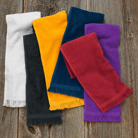 Anvil T101 Spirit Towel