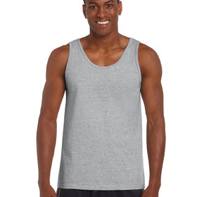 Gildan Ultra Adult Tank Top