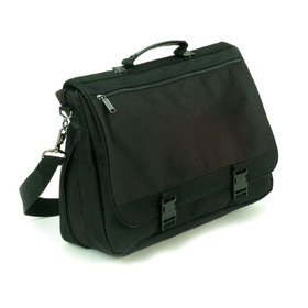 Liberty Bags LB1011  Corporate Raider Briefcase