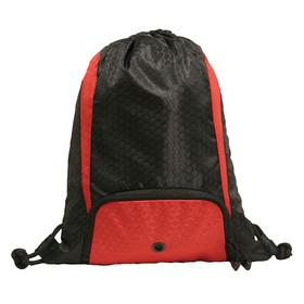 Liberty Bags LB8890  Santa Cruz Sport Pack
