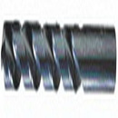 MEDA - SUPERIOR IMPORT 1045018 No. 18 (.1695