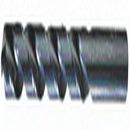 MEDA - SUPERIOR IMPORT 1050015 15/64