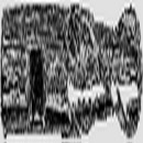 MEDA - SUPERIOR IMPORT 1315161 1/4