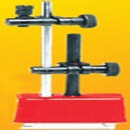 MEDA - SUPERIOR IMPORT 1540025 Magnetic Base complete with assembly