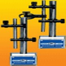 MEDA - SUPERIOR IMPORT 1540075 Fine Adjustment