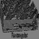 MEDA - SUPERIOR IMPORT 1835824 8