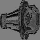 MEDA - SUPERIOR IMPORT 2115310 NST 50 / 3/8