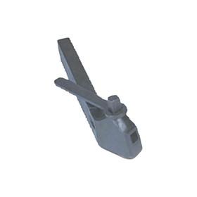 """MEDA - SUPERIOR IMPORT 5610148 T-6-R 1-1/4"""" x 2-1/4"""" x 13"""" (3/4"""" Tool Bit)"""