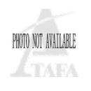 LOC-LINE USA 9229454 1/4