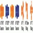 LOC-LINE USA 9249426 1/4