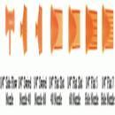 LOC-LINE USA 9249452 1/4