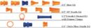 LOC-LINE USA 9251835 1/2