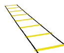 Trigon Sports ALPRO Pro Agility Ladder