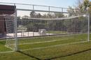 Trigon Sports SGFIFA FIFA Soccer Goals