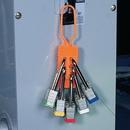 Seton Non Conductive Lockout - 22774