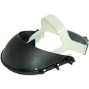 Jackson 2995B Jackson Safety Kimberly Clark* Headgear