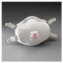 3M 3M 8293 P100 Particulate Respirator - 3049B