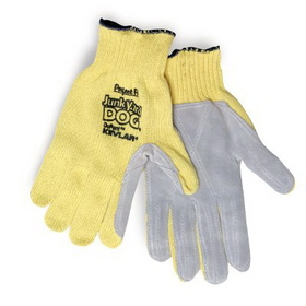 Sperian Junkyard Dog Mens Gloves, Sperian Junkyard Dog Mens Gloves, 3342B, Price/Pair