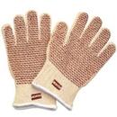 Grip N Grip N Hot Mill Gloves - 3420B